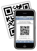 qrcode_delivery